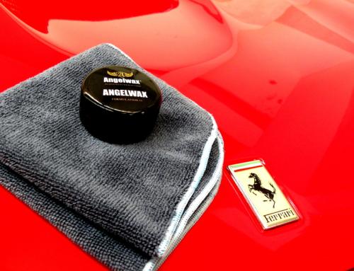 BastaLucidarle Car Detailing: Summer sale offerte per il mese di Luglio e Agosto